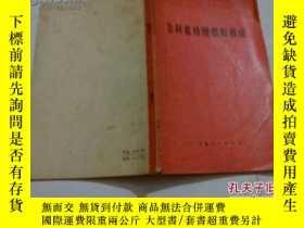 二手書博民逛書店罕見《怎樣看待理想和前途》1972年4月1版1印Y203467