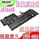 ACER AP16A4K 電池(原廠)-...