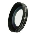 黑熊館 ROWA 0.7x 超薄框廣角鏡頭 49mm 外徑 72 超薄框設計 無暗角