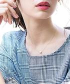 itam 日本製 淡水珍珠項鍊 (N301B)