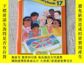 二手書博民逛書店Sing,罕見Spell, Read & Write Phone
