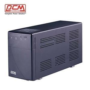 【綠蔭-免運】科風 UPS-BNT-1000AP 在線互動式不斷電系統