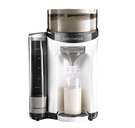 Baby brezza formula pro 自動泡奶機