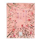 含苞待放櫻之時入浴劑/30g【康是美】