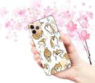 蘋果 iPhone 11 Pro Max 手機殼 軟殼 外殼 日本柴犬