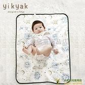 嬰兒童純棉雙面隔尿墊防水四季透氣寶寶床罩