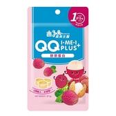義美生醫I ME I QQ PLUS+膠原蛋白87【寶雅】
