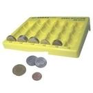 《享亮商城》JC-4170 綜合錢幣盤 0910