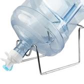 抽水器 礦泉純凈水桶大桶倒置飲水機抽水器桶裝壓水器出水吸水嘴支架取水 交換禮物