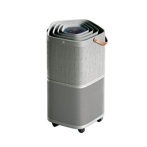 【Electrolux 伊萊克斯】 PURE A9高效能抗菌空氣清淨機PA91-406GY *雙11特殺*