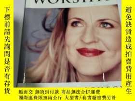 二手書博民逛書店EXTRAVAGANT罕見WORSHIP(英文)Y200392