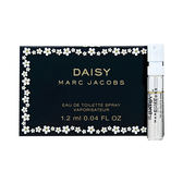 Marc Jacobs 馬克·雅各布斯 Daisy 小雛菊女性淡香水0.04oz,1.2ml(試用裝)【玫麗網】
