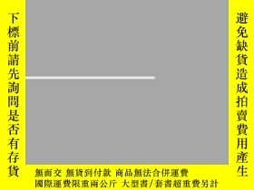 二手書博民逛書店Professional罕見Lighting TechniqueY364682 Jost J. Marches