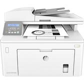 HP 惠普 LaserJet Pro M148DW 黑白 雷射 複合式 印表機 (4PA41A)