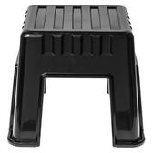livinbox CARGO系列 小櫃椅 型號CH-28 黑色