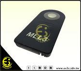 Nikon V1 J1 J2 D3000 D3200 D5000 D5500 P6000 P7700 D90 D70 D70S D60 D50 D40 ML L