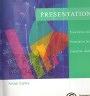 二手書R2YB《PRESENTATIONS》2006-Laws-19027411