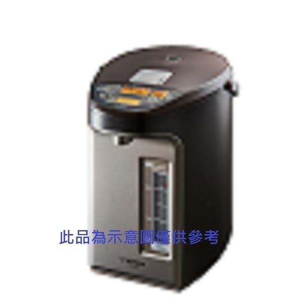 ●福利品●『ZOJIRUSHI』 象印 3L SUPER VE超級真空 熱水瓶 CV-WFF30 **免運費**