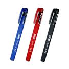 【停產售完為止】SANDER 聖得 GP-1501 文曲星中性筆 0.5mm