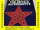 二手書博民逛書店The罕見Devil s AlternativeY266776 Frederick Forsyth Banta