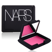 NARS 炫色腮紅-ANGELIKA#4023(0.16oz/4.8g)