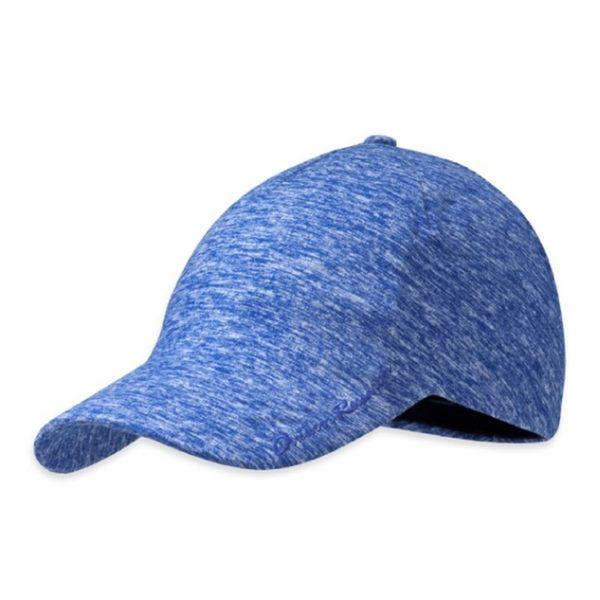 Outdoor Research Melody 女棒球帽 藍色 登山 露營 休閒 戶外 遮陽帽 保暖帽 244865
