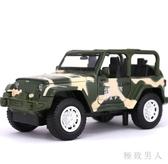 合金警車玩具仿真兒童救護車跑車警察車男孩回力小汽車模型帶聲光HX81【極致男人】