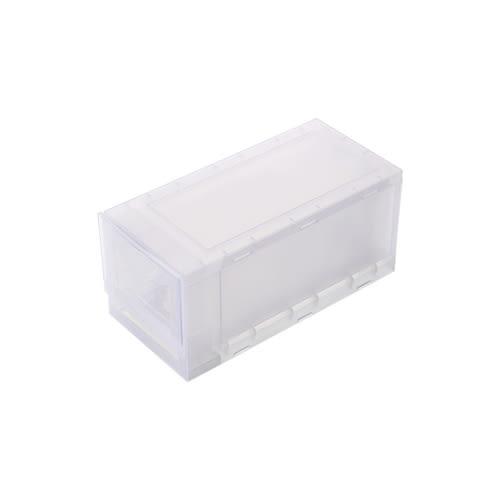 【好市吉居家生活】嚴選聯府KEYWAY LF-3121 A6抽屜式整理箱 收納箱 置物箱 整理盒