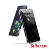 Rearth LG V50 (Ringke Fusion)高質感保護殼