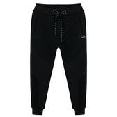 『小鱷魚童裝』厚刷毛休閒褲(08號~18號)534620
