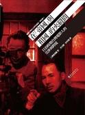 (二手書)在「帝國」與「祖國」的夾縫間:日治時期台灣電影人的交涉與跨境