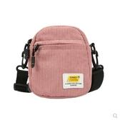 高級感包包洋氣女士包包最新款潮韓版百搭質感斜背包時尚單肩包-風尚3C
