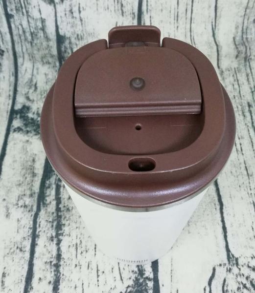 仙德曼 咖啡直飲保溫杯 480ml 咖啡杯 保溫杯 316不繡鋼