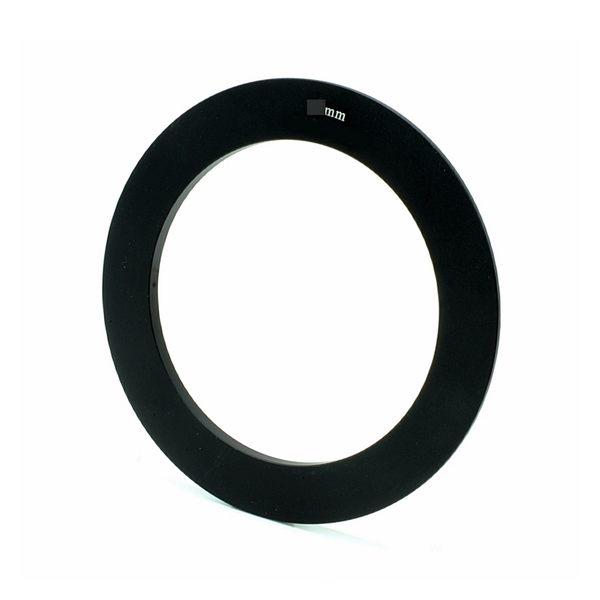 又敗家@Tianya天涯80相容Cokin高堅P轉接環67mm濾鏡轉接環適寬83mm方形方型濾鏡片P系列P托架轉接環