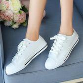 雨鞋 短筒膠鞋平底小白鞋休閑雨靴防滑水鞋套鞋成人雨鞋