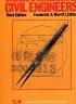 二手書R2YB《Standard Handbook for CIVIL ENGI