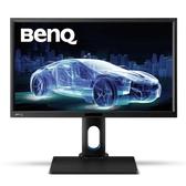 BenQ BL2420PT 24型IPS 2K寬螢幕【刷卡分期價】