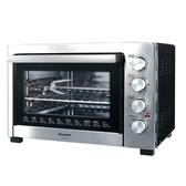 展示機出清! Panasonic 國際牌 38公升 雙溫控電烤箱 NB-H3800