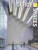 二手書博民逛書店 《Office Spaces》 R2Y ISBN:1876907592