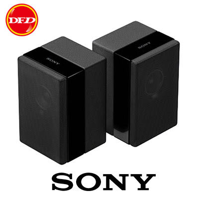 預購 SONY 索尼 SA-Z9R (搭配 HT-Z9F使用) HT-Z9F的無線後置喇叭 可壁掛 公司貨