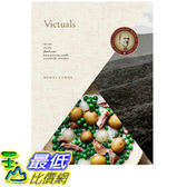 2019 美國得獎書籍 Victuals: An Appalachian Journey, with Recipes