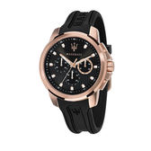 【Maserati 瑪莎拉蒂】/超值錶款(男錶 女錶)/R8851123008/台灣總代理原廠公司貨兩年保固