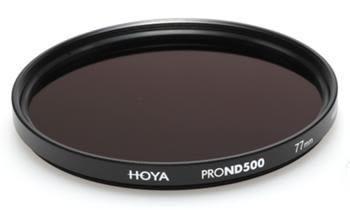 HOYA PRO ND500 82mm 減光鏡 數位超級多層鍍膜 廣角薄框 (立福公司貨) 分期0利率郵寄免運