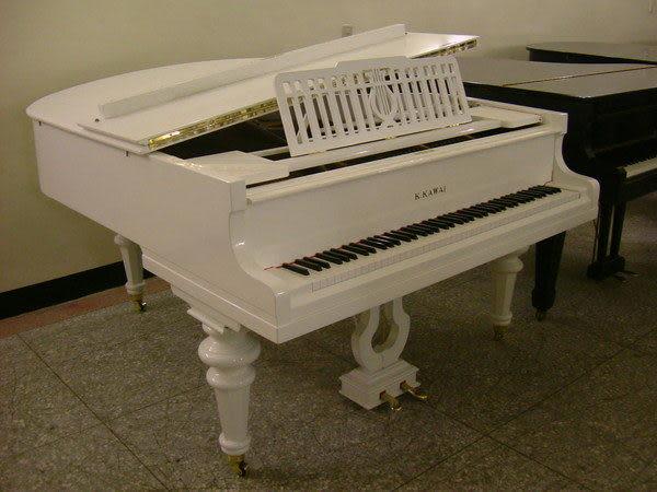 【HLIN漢麟樂器】-網友推薦-原裝河合kawai平台鋼琴演奏琴3號-中古二手鋼琴中心06