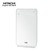 [HITACHI 日立]16坪 日本原裝加濕型空氣清淨機 UDP-K80