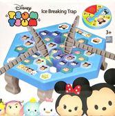 Disney 迪士尼 Tsum Tsum 敲磚遊戲 TOYeGO 玩具e哥