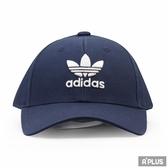 Adidas 男女 BASEB CLASS TRE 愛迪達 運動帽- DV0174