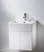 《修易生活館》 凱撒衛浴 CAESAR 面盆浴櫃組系列 檯面上立體盆 LF5236 雙門浴櫃 EH150 龍頭 B460 C