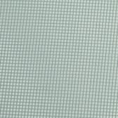 特多龍紗網2x7尺