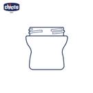 chicco-天然母感-PP奶瓶瓶身